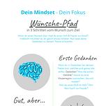 Freebie MindSet- Fokus BILD.png