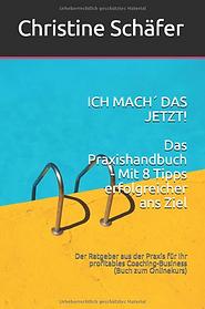 TB Cover ICH MACH DAS JETZT.png