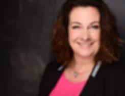Christine Schäfer, Kommunikations-Expertin und Mindset-Coach