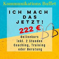 Onlinekurs inkl Coaching.jpg