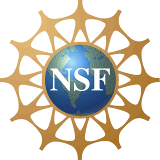 NSF PRFB is funded!