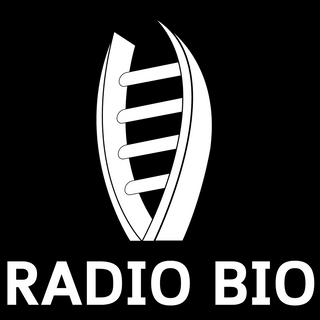 RadioBio wins UC Leadership Award!