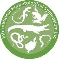 International Herpetological Symposium 2021 Conference