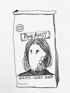 roosroast.jpg