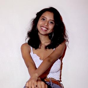 Jazmin Reyes