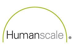 4 - Humanscale, Jessica Bohac.jpg