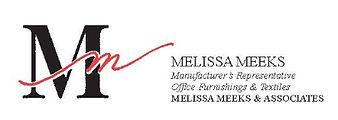 5 - Melissa Meeks_edited.jpg