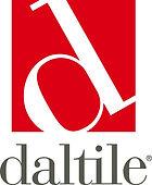 2 - Daltile, Chris Stull.jpg