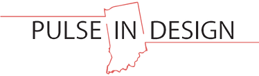 Pulse In Design_logo_preview_no backgrou
