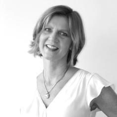 Jenny Schott Androne