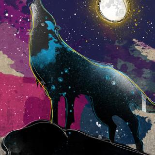 wildshape-direwolf.jpg