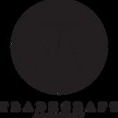 tradcraftAdvisory_logoMark_square.png