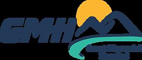 GMH Logo_Web.png