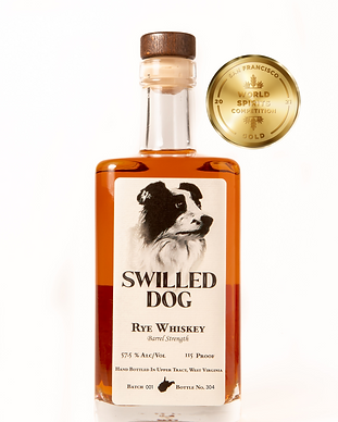 SD Rye BS Gold.png