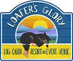 Jeff Munn 3 - Loafers Glory Sign.jpg