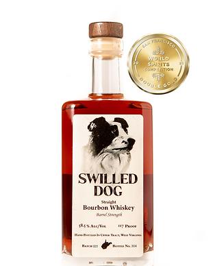 SD BS Bourbon.png