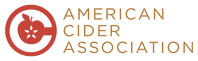 ACA_logo_red_gold_transparent_big.png
