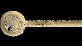 2021_FOALFORSALE.COM1_Logo_Gold_TRANSPAR