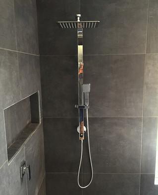 Quality Shower