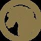20210417_FOALFORSALE.COM_Logo_Gold_trans
