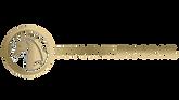 2021_VEULENTEKOOP.NL_Logo_Gold_TRANSPARA