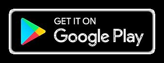 google%20play%203_edited.png
