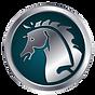 Horsecooper logo