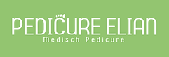 Medisch Pedicure Elian