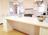 Luxe Kitchen