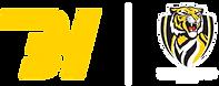 Bachar-Houli-Foundation-Logo-Richmond-we