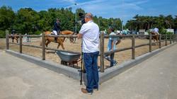 Horsecooper @ CSI Asten