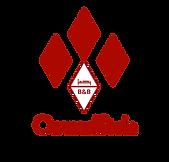 20190416_LogoOmmelstein_Nieuw design_tra