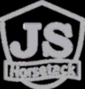 logo JS_edited.png