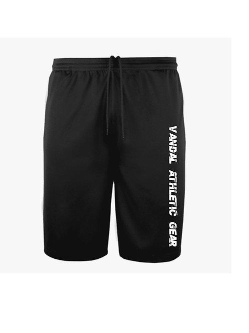"Vandal ""V-02"" Training Shorts"
