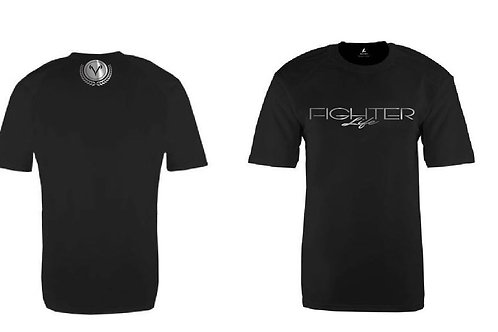 Fighter Life Tee