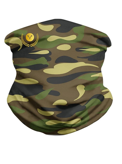 Specialty Neck Gaiters