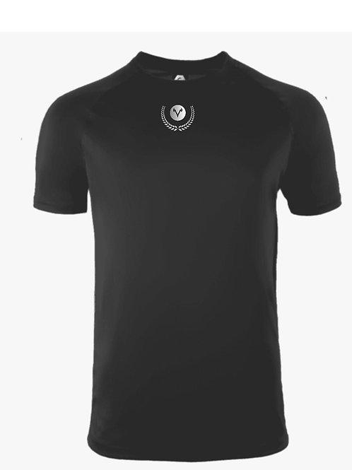 "Vandal""Hydro-V"" Dri-fit Shirt"