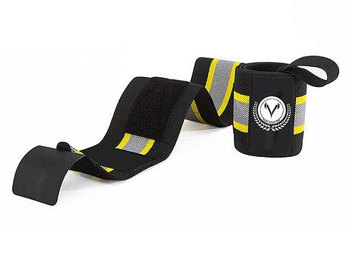Vandal Athletic Gear Professional Wrist Wraps