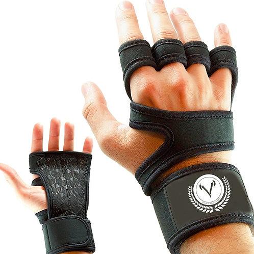 "Vandal""Primal""Hand Gloves"