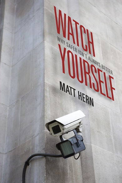 watch-yourself.jpg
