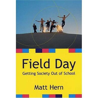 field-day.jpg