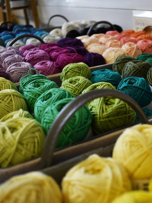 Ricorumi Colours 2
