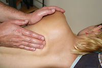 massage-486700_1920.jpg
