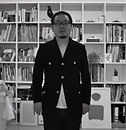 photo_enami_150.jpg