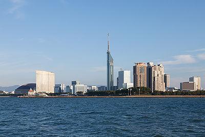 fukuoka_tower_photo02.jpg