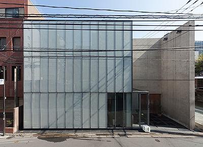 yamanaka_photo01.jpg