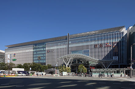jr_hakata_city_photo01.jpg