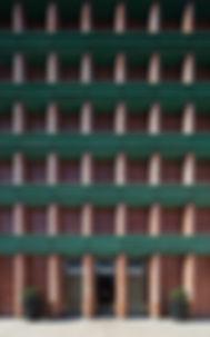 ilparazzo_photo02.jpg