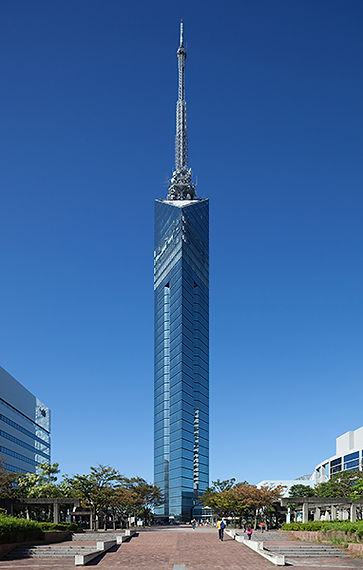 fukuoka_tower_photo01.jpg