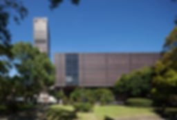fukuoka_prefectural_museum_of_art_photo0